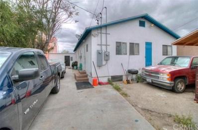 3250 E Gage Avenue, Huntington Park, CA 90255 - MLS#: CV18113537