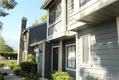 8704 Pine Crest Place, Rancho Cucamonga, CA 91730 - MLS#: CV18113636