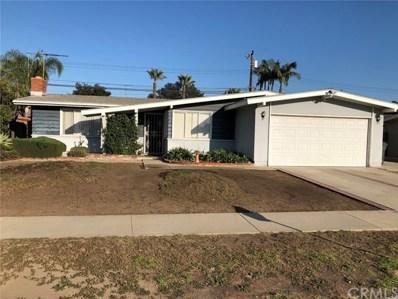 538 Mel Canyon Road, Duarte, CA 91010 - MLS#: CV18113648