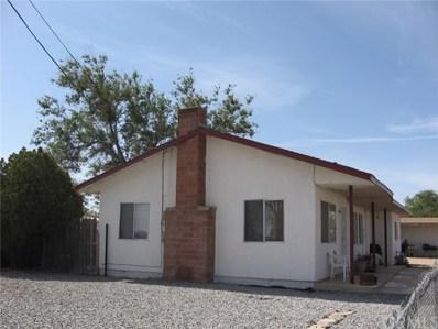 11767 Chamberlaine Way, Adelanto, CA 92301 - MLS#: CV18114068