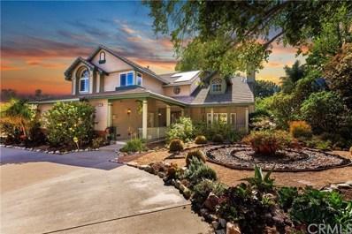 6742 Etiwanda Avenue, Rancho Cucamonga, CA 91739 - MLS#: CV18114733