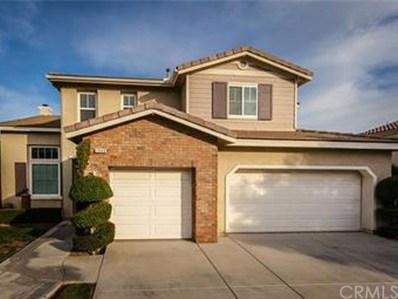 1549 Phoenix Drive, Beaumont, CA 92223 - MLS#: CV18115443