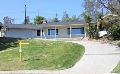 1894 Belmont Court, San Bernardino, CA 92404 - MLS#: CV18116030