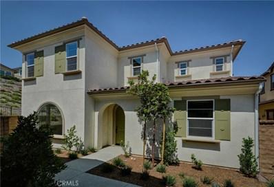 83 Majeza, Rancho Mission Viejo, CA 92694 - MLS#: CV18116223