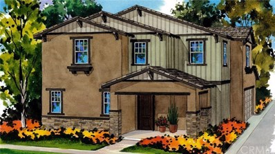 87 Majeza, Rancho Mission Viejo, CA 92694 - MLS#: CV18116240