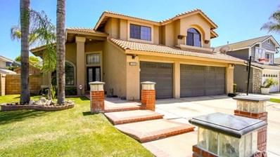 13919 Olivewood Avenue, Chino, CA 91710 - MLS#: CV18116378