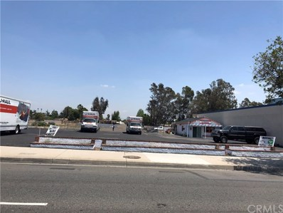 9491 Sierra Avenue, Fontana, CA 92335 - MLS#: CV18117595