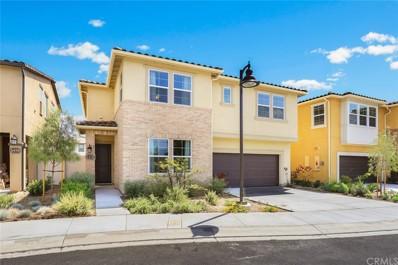 1438 Lotus Court, West Covina, CA 91791 - MLS#: CV18117752