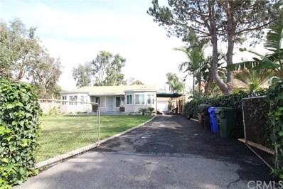 8205 Palmetto Avenue, Fontana, CA 92335 - MLS#: CV18118018