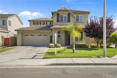 29101 Springshores Drive, Sun City, CA 92585 - MLS#: CV18118219