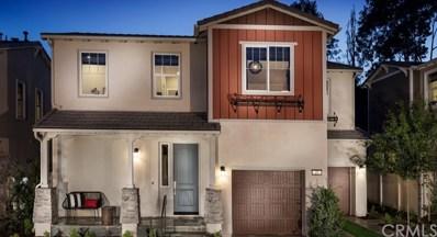 41 Riverton Street, Pomona, CA 91766 - MLS#: CV18118338