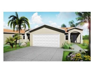 1623 W Congress Street, San Bernardino, CA 92410 - MLS#: CV18119054