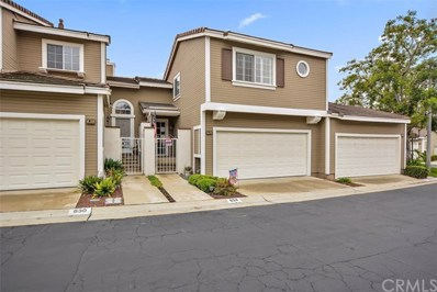 624 Canyon Hill Road, San Dimas, CA 91773 - MLS#: CV18119863