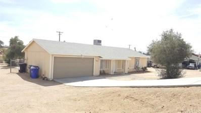 15817 Village Drive, Victorville, CA 92394 - MLS#: CV18120056