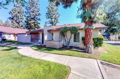 1449 W 7th Street, Upland, CA 91786 - MLS#: CV18120598