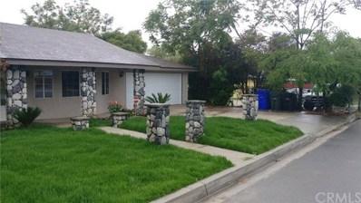 32477 Avenue E, Yucaipa, CA 92399 - MLS#: CV18121186