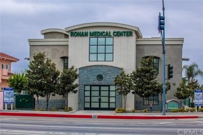 3229 Santa Anita Avenue, El Monte, CA 91733 - MLS#: CV18121266