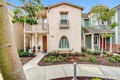 15948 Begonia Avenue, Chino, CA 91708 - MLS#: CV18121419