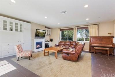 34974 Manu Circle, Winchester, CA 92596 - MLS#: CV18121599