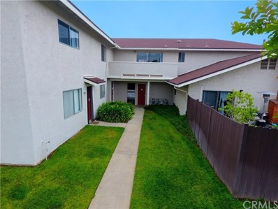 3066 Shasta Street UNIT 2, Pomona, CA 91767 - MLS#: CV18122313
