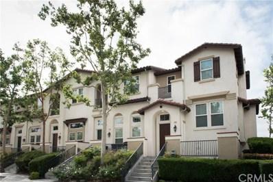 786 W 1st Street, Claremont, CA 91711 - MLS#: CV18122828