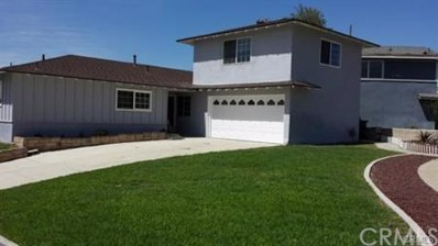 6240 Filkins Avenue, Rancho Cucamonga, CA 91737 - MLS#: CV18122866