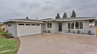 10044 Rose Avenue, Montclair, CA 91763 - MLS#: CV18123570