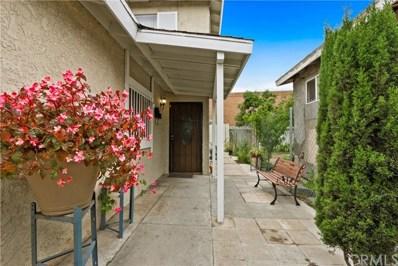 923 Gonzales Street, Placentia, CA 92870 - MLS#: CV18124868