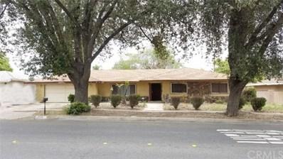 1559 N Eucalyptus Avenue, Rialto, CA 92376 - MLS#: CV18125383