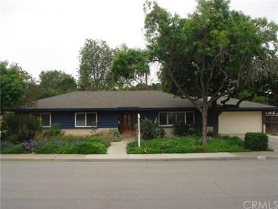 1254 Hillsdale Drive, Claremont, CA 91711 - MLS#: CV18125916
