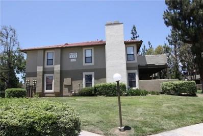 10151 Arrow Rte UNIT 133, Rancho Cucamonga, CA 91730 - MLS#: CV18126300