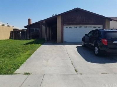 10181 Medallion Place, Riverside, CA 92503 - MLS#: CV18126801