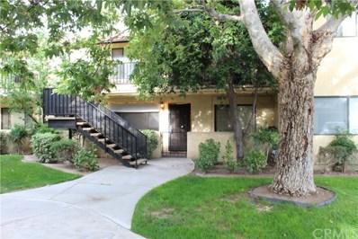 25544 Sharp Drive UNIT B, Hemet, CA 92544 - MLS#: CV18127964