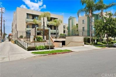 1237 E 6th Street UNIT 103, Long Beach, CA 90802 - MLS#: CV18128066