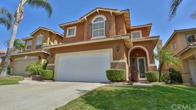 7825 Danner Court, Rancho Cucamonga, CA 91730 - MLS#: CV18128582