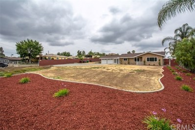 4550 Pedley Avenue, Norco, CA 92860 - MLS#: CV18128742
