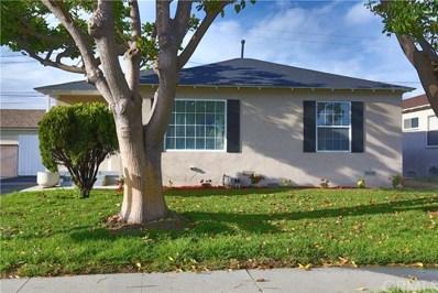 9739 Nova Street, Pico Rivera, CA 90660 - MLS#: CV18128789