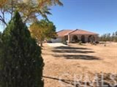10300 4th Avenue, Hesperia, CA 92345 - #: CV18128830