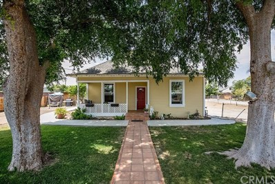 7206 Vine Street, Highland, CA 92346 - MLS#: CV18128873