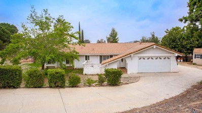 14287 Martin Place, Riverside, CA 92503 - MLS#: CV18129637