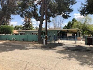 43957 E Street, Hemet, CA 92544 - MLS#: CV18130359