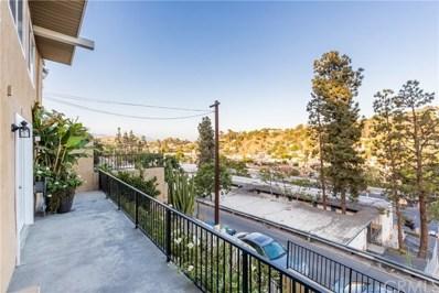 3229 Pyrites Street, Los Angeles, CA 90032 - MLS#: CV18130541