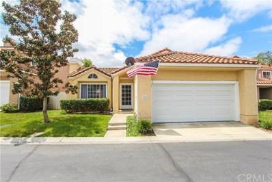 14638 E Bella Courte Drive E, Whittier, CA 90604 - MLS#: CV18130615