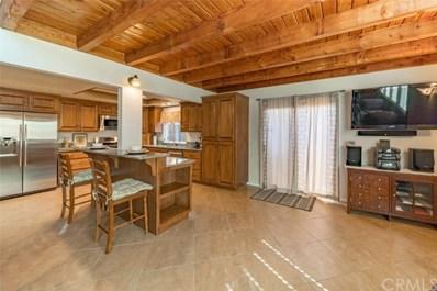 11557 Pinnacle Peak Court, Rancho Cucamonga, CA 91737 - MLS#: CV18130811