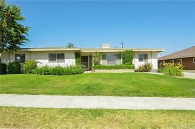 1021 Novarro Street, West Covina, CA 91791 - MLS#: CV18130835
