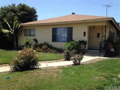 2221 B Street, La Verne, CA 91750 - MLS#: CV18130955