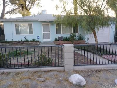 11096 Willis Drive, Loma Linda, CA 92354 - MLS#: CV18131242