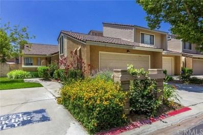 8427 Autumn Leaf Drive, Rancho Cucamonga, CA 91730 - MLS#: CV18131529