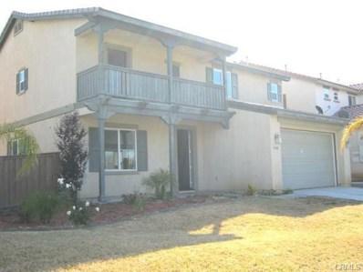19840 Silverwood Drive, Lake Elsinore, CA 92530 - MLS#: CV18131760