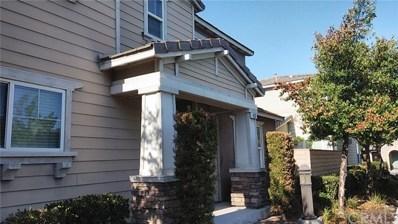 433 N Placer Privado, Ontario, CA 91764 - MLS#: CV18131875